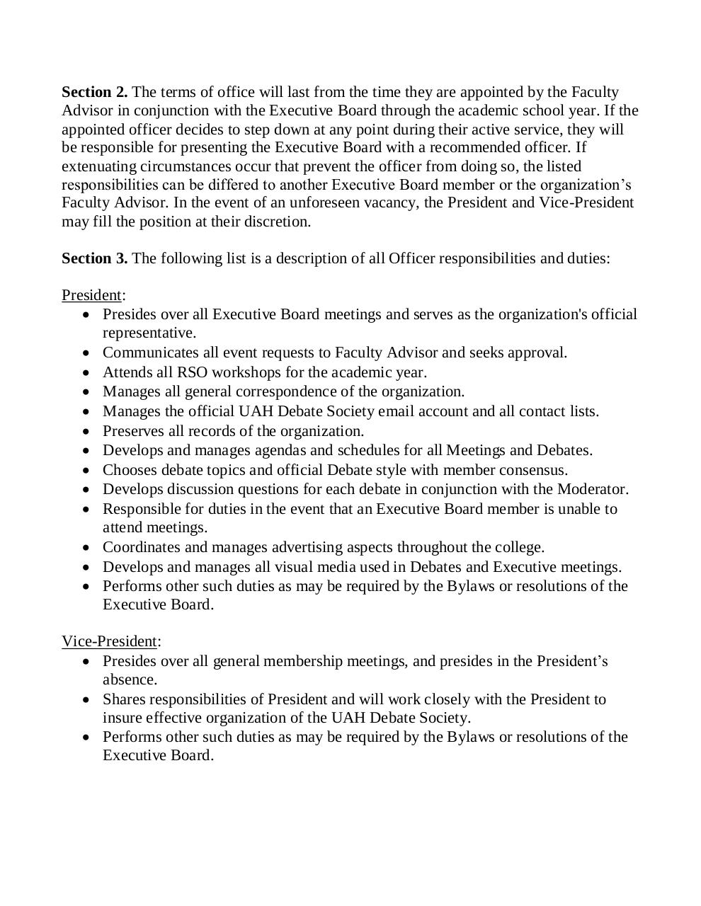 2.0 Debate Constitution.pdf - page 2/5