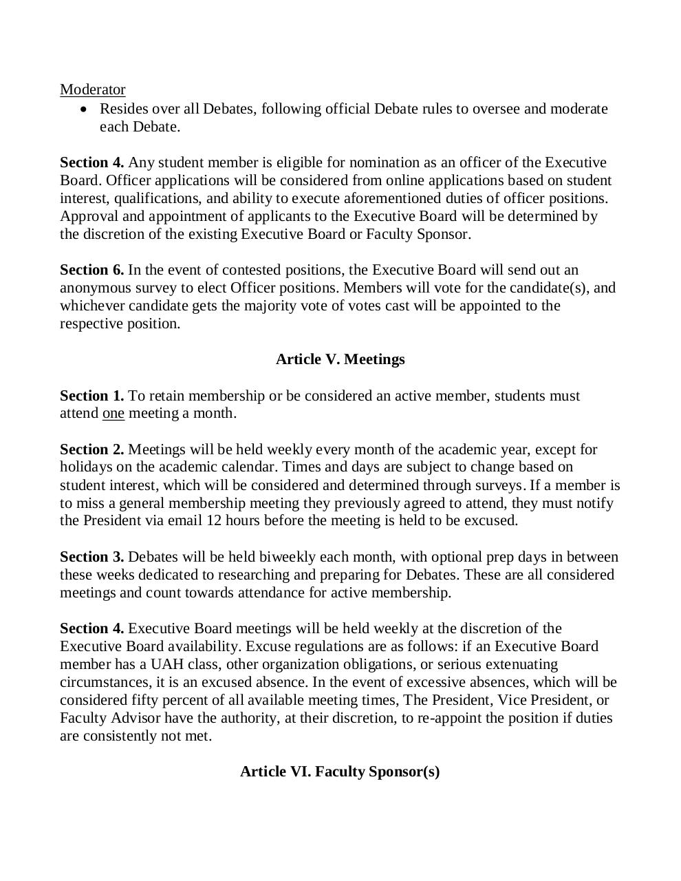 2.0 Debate Constitution.pdf - page 4/5