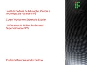PDF Document iii encontro pps 2 ifpb copia