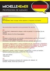 PDF Document imperativ