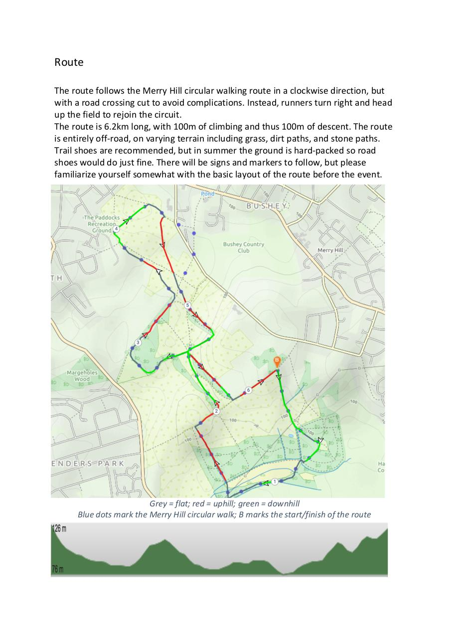 Merry Hill Challenge.pdf - page 2/6