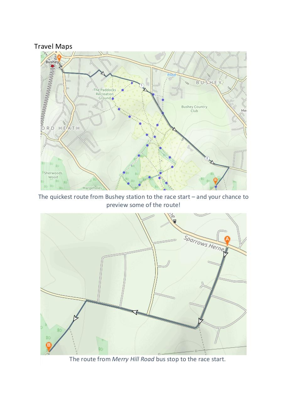 Merry Hill Challenge.pdf - page 4/6
