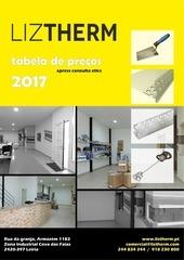 tabela 2017 v2 1