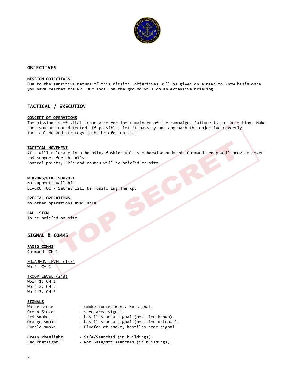 Document preview Wolfpack_Vol1_Day01_ThePackage.pdf - page 2/4