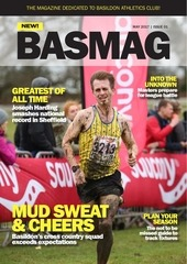 basmag may 2017 issue 1