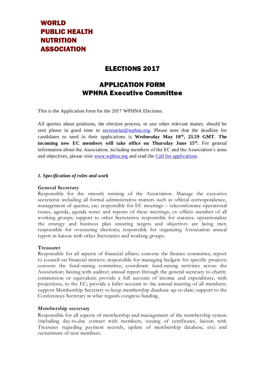 Preview of PDF document applictaion-form-elections-2017.pdf