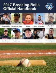 2017 breaking balls handbook 041117