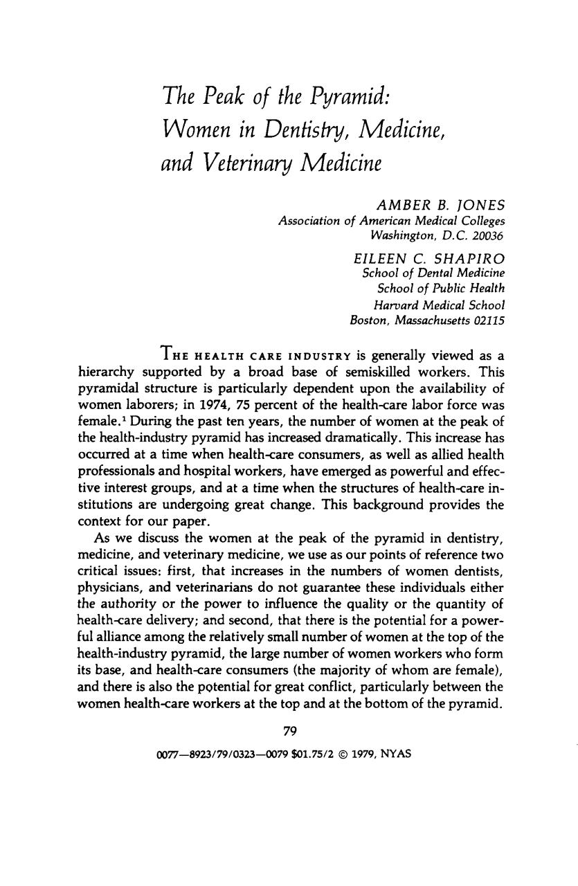 JONES_et_al-1979-Annals_of_the_New_York_Academy_of_Sciences.pdf - page 1/15
