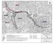 15 rys 3 mapa topograficzna