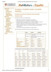 PDF Document gram tica el preterito simple y el preterito imperfecto