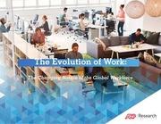 adp evolution of work ebook final
