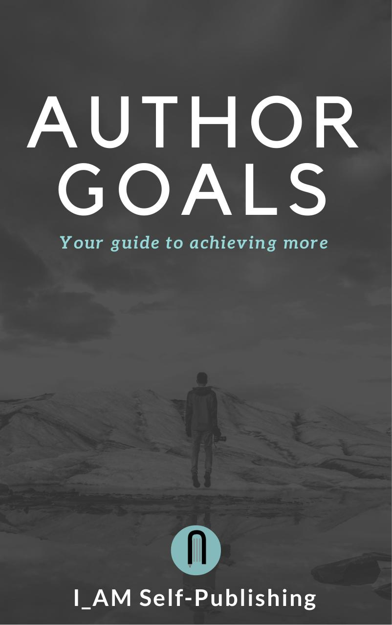 goals for authors eBook.pdf - page 1/31