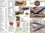 PDF Document airfix 1973 autumn