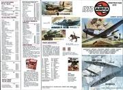 airfix 1973 summer