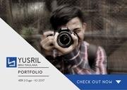 yusril portfolio compressed