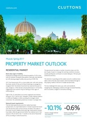 1537 muscat property market outlook spring 2017