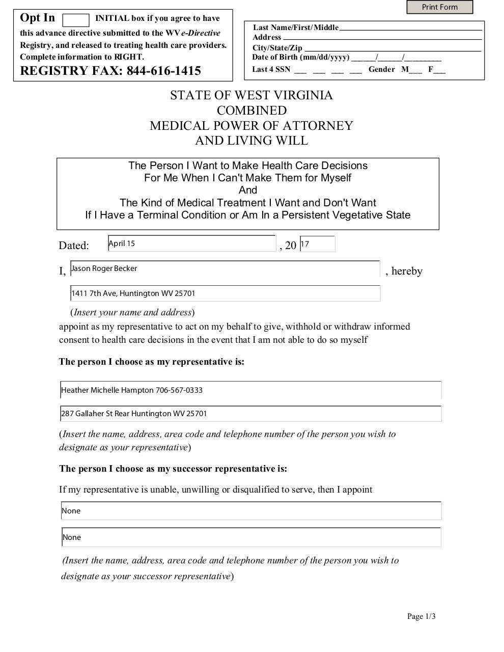 Preview of PDF document west-virginia-advance-directive-jrb.pdf
