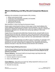 PDF Document bi wellbeing index overviewv2