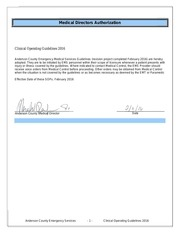 PDF Document final2016protocols 1