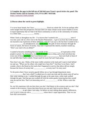 PDF Document neil degrasse tyson b4 b5 b6