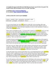 PDF Document neil degrasse tyson teacher