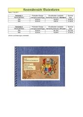 PDF Document visitenkarten 170417