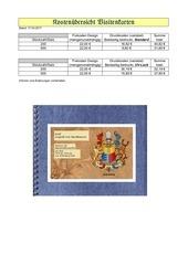 PDF Document visitenkarten2 2