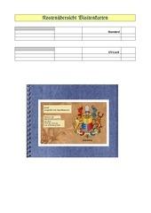 PDF Document visitenkarten2