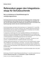 170418 ref sozialhilfegeetz ubogen integration workwith