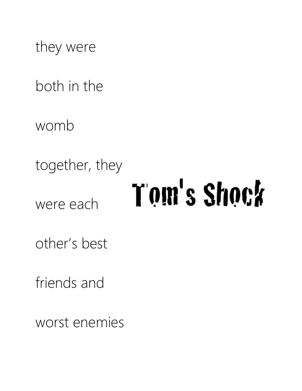 Chapter 4 - Tom's Shock.pdf - page 1/8