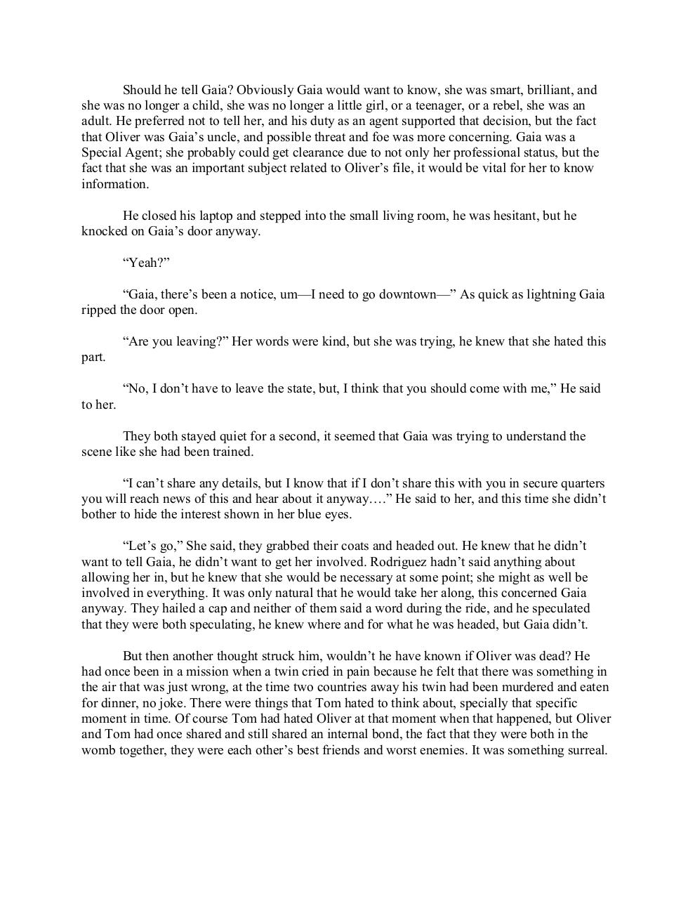 Chapter 4 - Tom's Shock.pdf - page 4/8