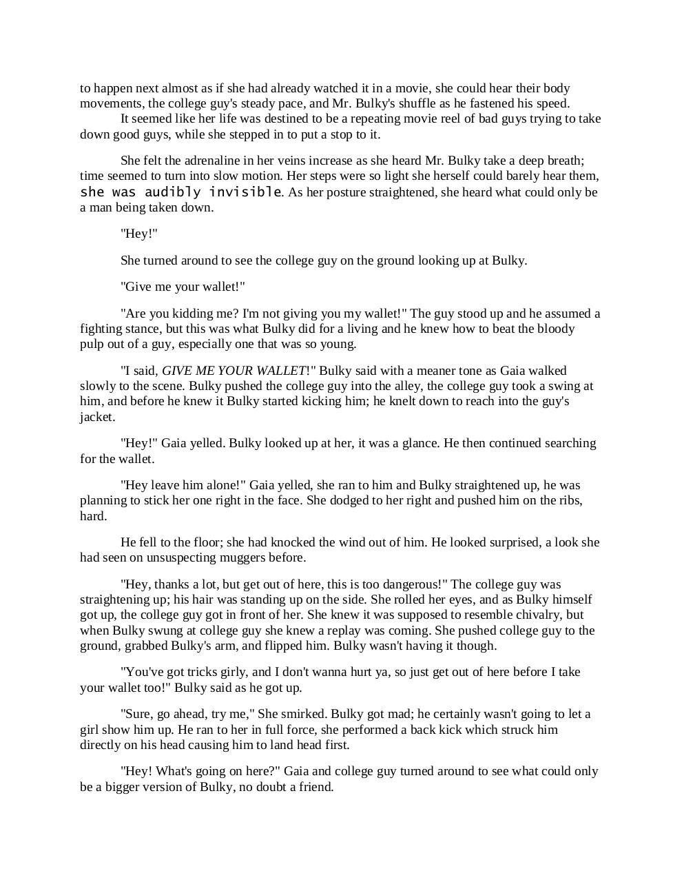 Chapter 6 - Was it nostalgia.pdf - page 3/7