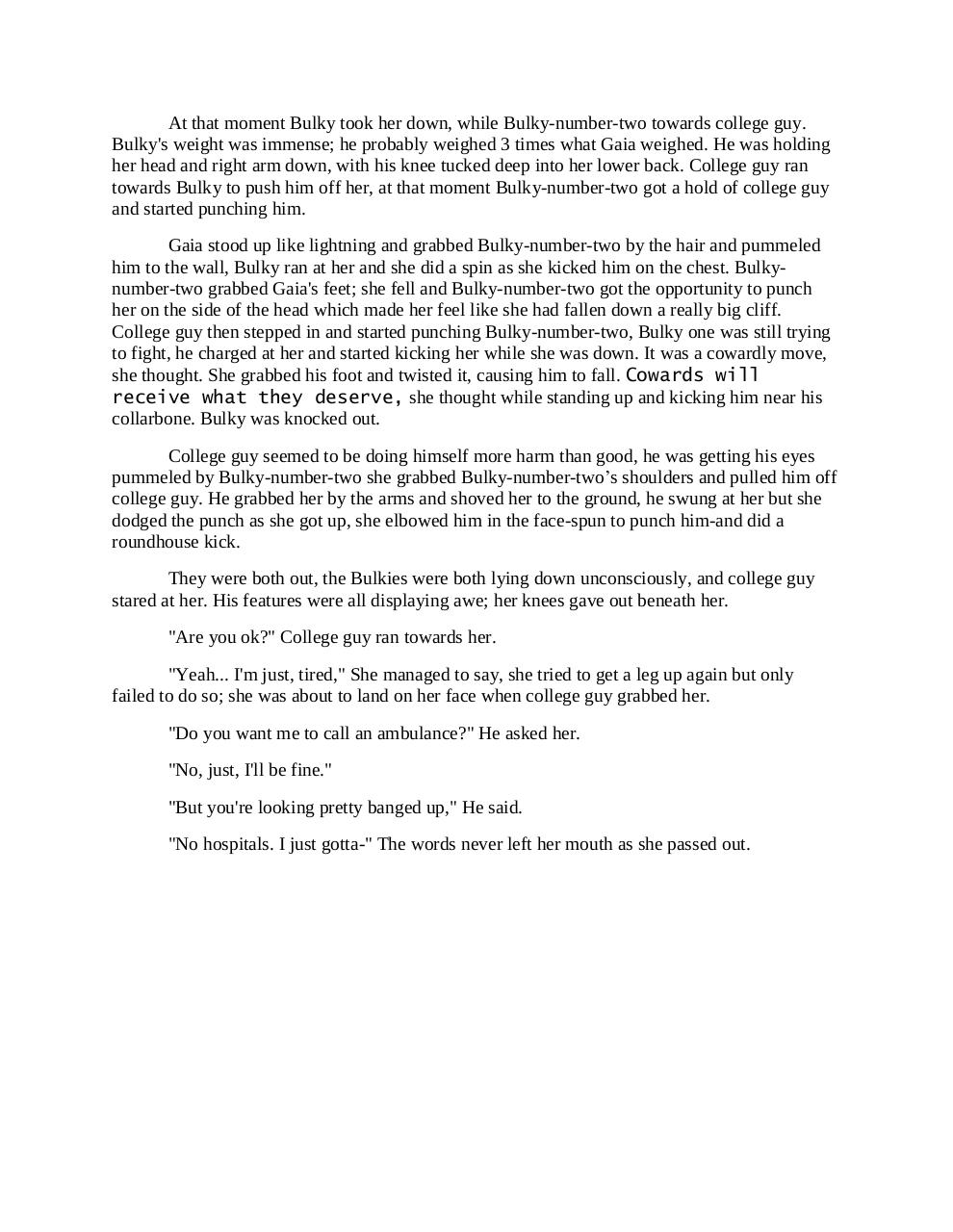 Chapter 6 - Was it nostalgia.pdf - page 4/7