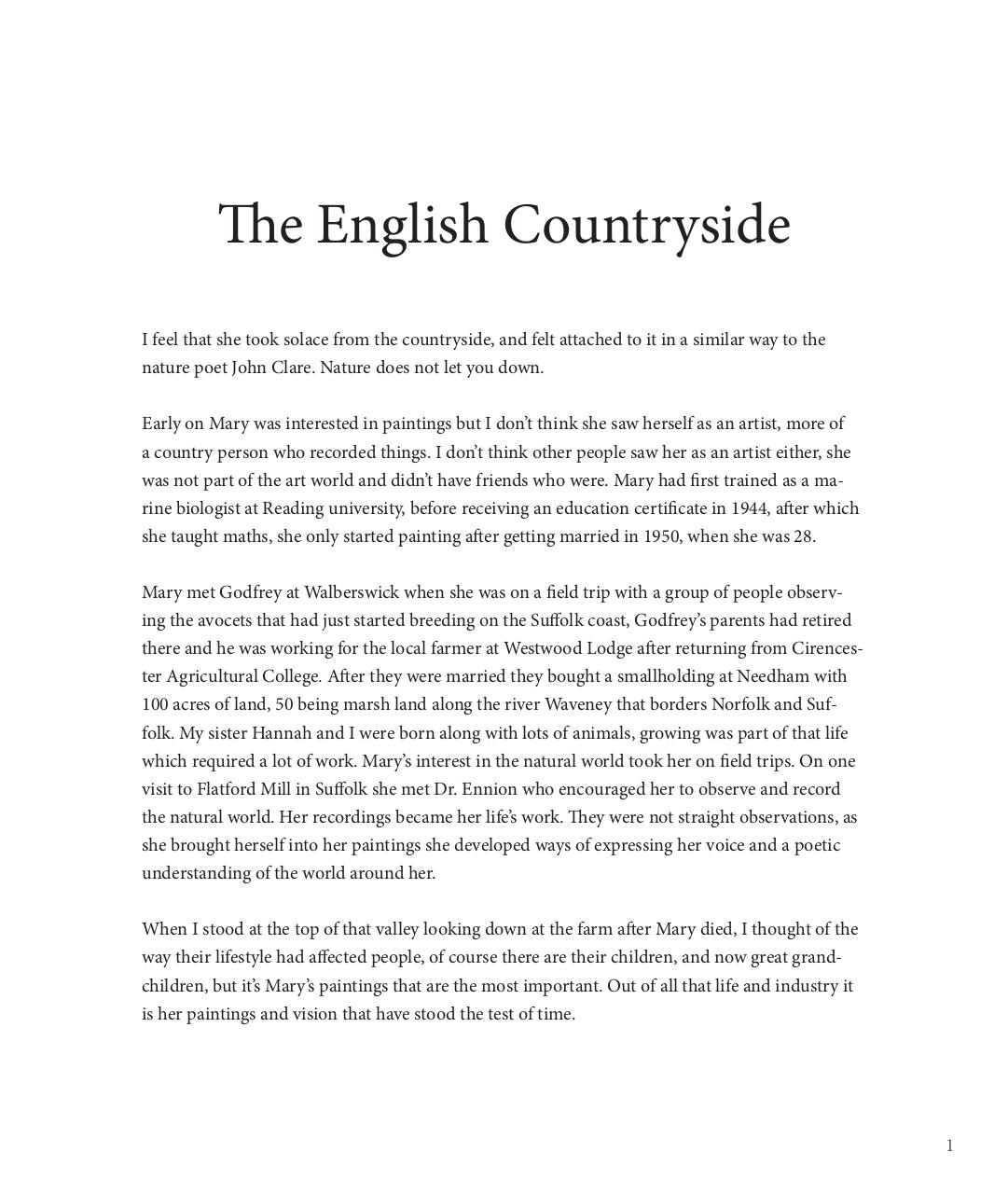 HJN The English Country Side 18:04:17.pdf - page 1/9