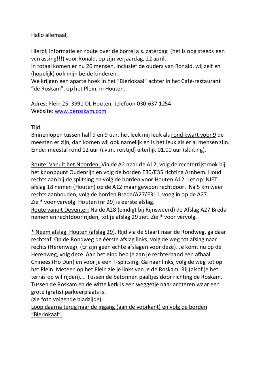 informatie borrel 22 april Ronald.pdf - page 1/2