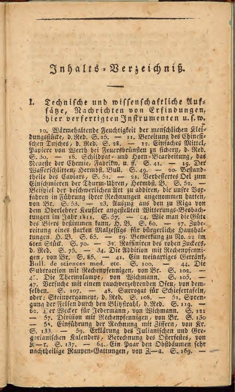 rigasche-stadtblatter-1812-ocr-pe.pdf - page 3/494