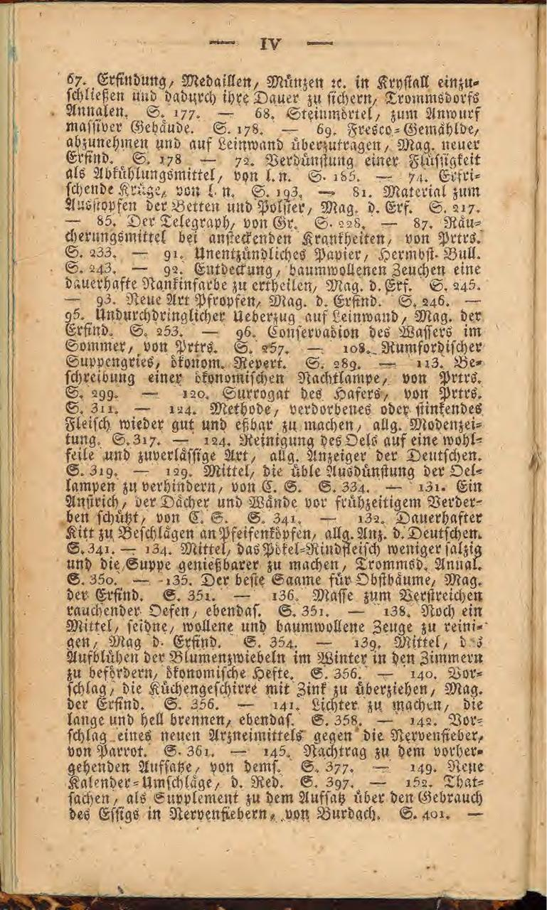 rigasche-stadtblatter-1812-ocr-pe.pdf - page 4/494