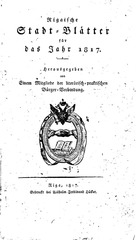rigasche stadtblatter 1817 ocr ta pe