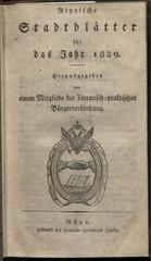 rigasche stadtblatter 1829 ocr ta pe