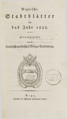 rigasche stadtblatter 1833 ocr ta pe