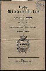 rigasche stadtblatter 1879 ocr ta pe