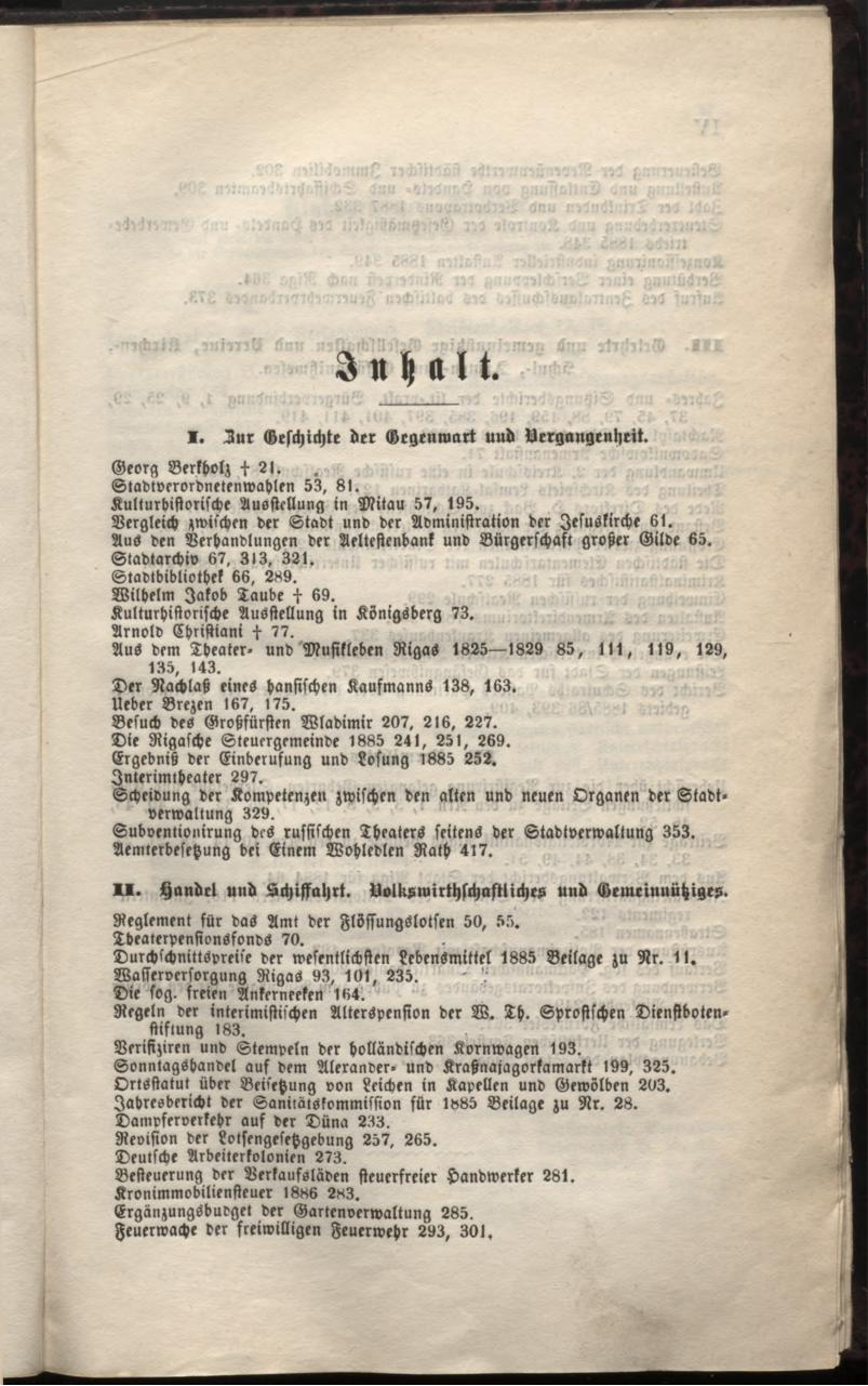 rigasche-stadtblatter-1886-ocr-pe.pdf - page 3/521