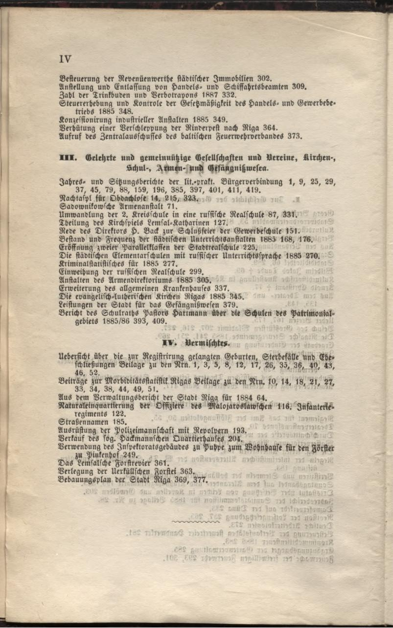 rigasche-stadtblatter-1886-ocr-pe.pdf - page 4/521
