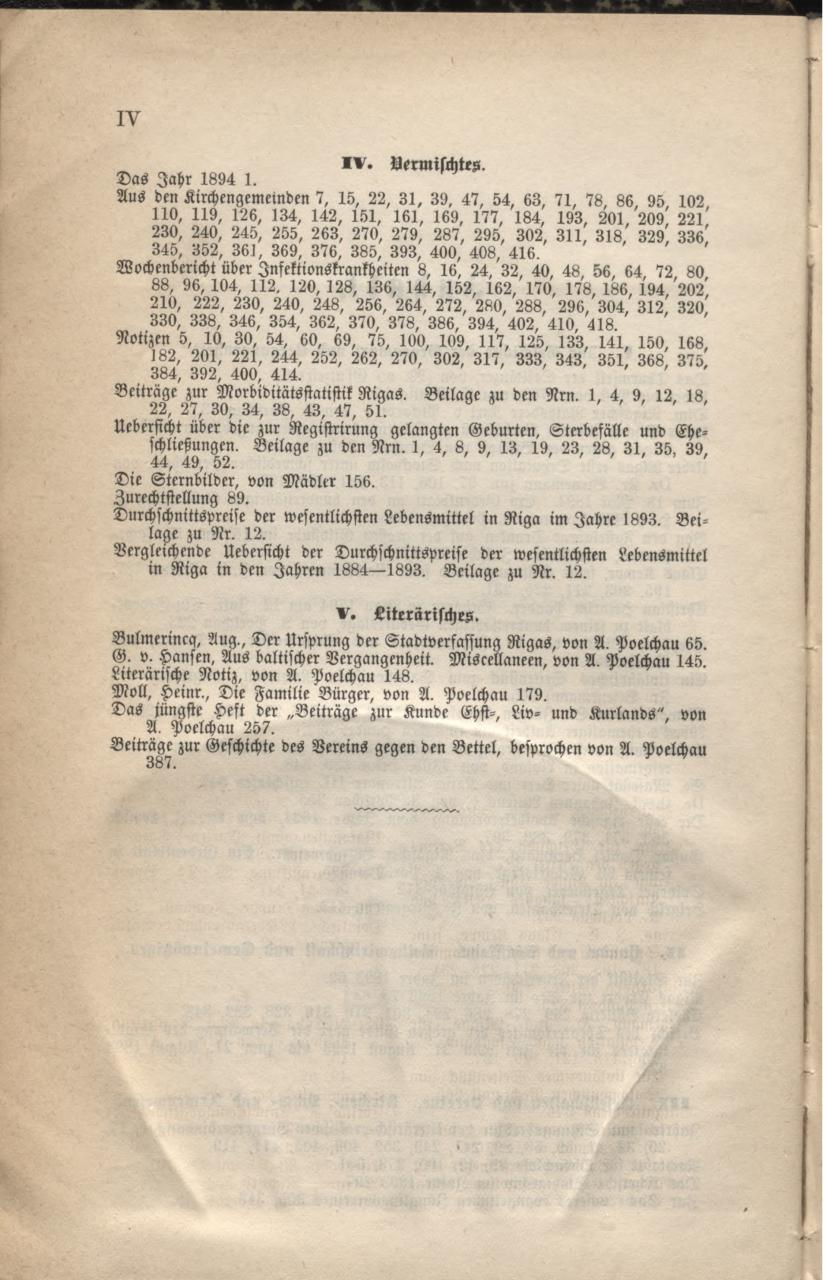 rigasche-stadtblatter-1894-ocr-pe.pdf - page 4/648