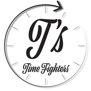 t s time fighters