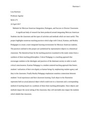 PDF Document lisa harrison mas term project write up