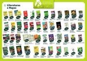 menu congresso nacional 2017 imprimir