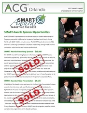 PDF Document smart sponsorship