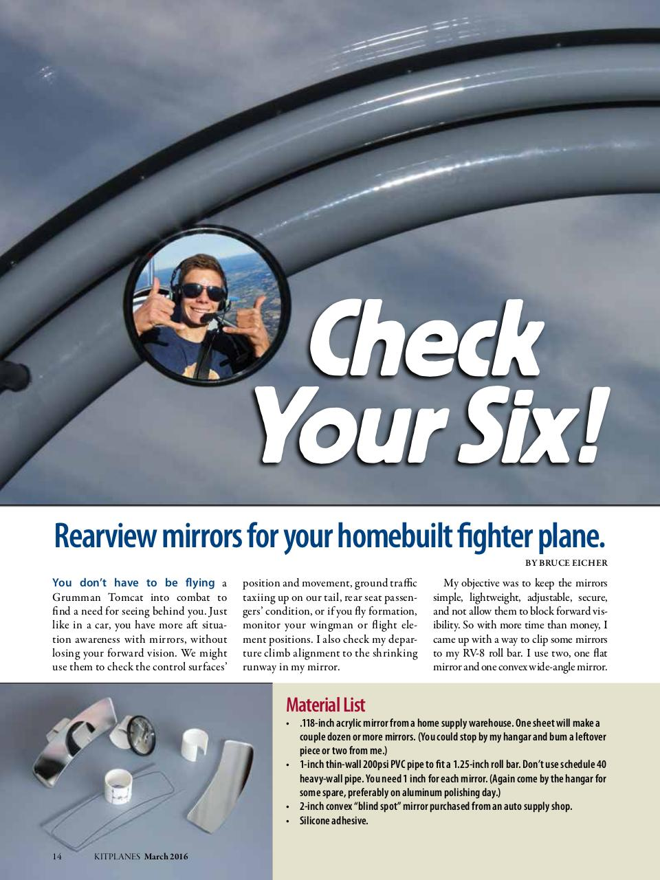 0316_RearViewMirrors.pdf - page 1/3