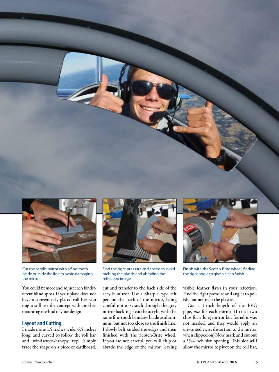 0316_RearViewMirrors.pdf - page 2/3